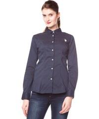 U.S. Polo Assn Košile