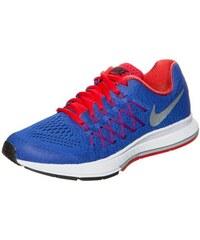 Zoom 32 Laufschuh Kinder Nike blau 3.5Y US - 35.5 EU,4.0Y US - 36.0 EU,4.5Y US - 36.5 EU,5.0Y US - 37.5 EU,5.5Y US - 38.0 EU,6.0Y US - 38.5 EU,6.5Y US - 39.0 EU,7.0Y US - 40.0 EU