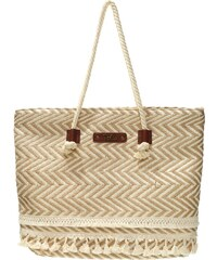 Rip Curl LOLA´S Shopping Bag cream
