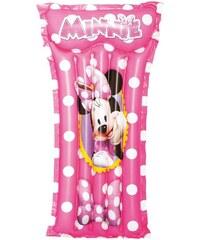 Bestway Nafukovací matrace - Minnie