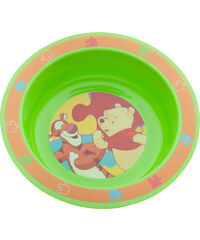 OKT Miska Winnie the Pooh, zelená