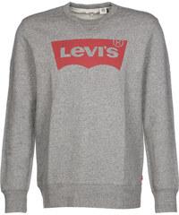 Levi's ® Graphic Crew B Sweater midtone grey
