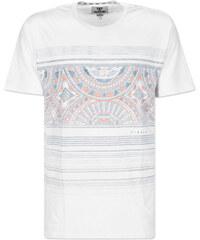 Vissla Suicide Reef T-Shirts T-Shirt white