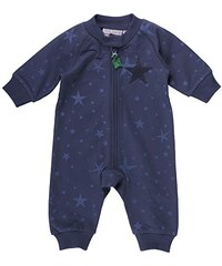 Fred's World by Green Cotton Baby - Jungen Body Sparkling Sweat Suit