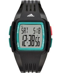 adidas Performance DRAMO Digitaluhr schwarz