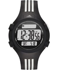 adidas Performance QSTRA Digitaluhr schwarz