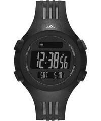 adidas Performance QUESTRA Digitaluhr schwarz