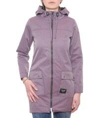 Dámský kabát Funstorm Jg-51506 tyra jacket S