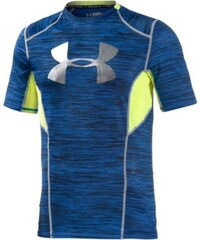 Under Armour HeatGear Coolswitch Kompressionsshirt Herren
