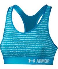 Under Armour Sport-BH Damen