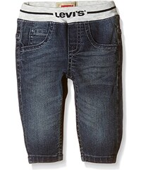 Levis Kids Baby - Jungen Jeanshose Pant Riby