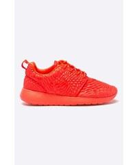 Nike Sportswear - Boty Roshe One DMB
