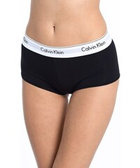 Calvin Klein Underwear - kraťáskové kalhotky Boyshort