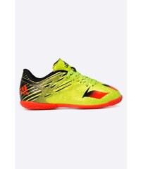 adidas Performance - Dětské boty Messi 15.4 IN