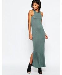 Vero Moda - Maxi robe - Beige