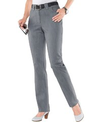 STEHMANN Jeans
