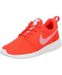 Nike Roshe One W Schuhe crimson/white