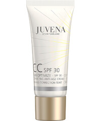 Juvena SPF 30 CC Cream Skin Optimize 40 ml