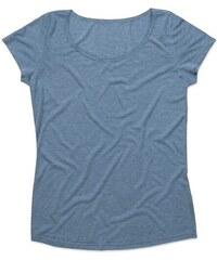 db94e725ec2f Stedman Dámské dlouhé tričko Daisy
