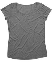 d9d29201d05a Stedman Dámske dlhé tričko Daisy