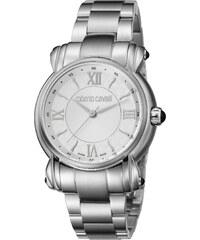 Roberto Cavalli Unisex hodinky RV9U024M0071