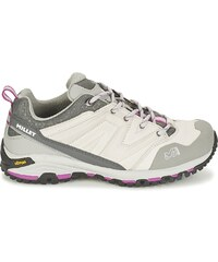 Millet Chaussures LD HIKE UP