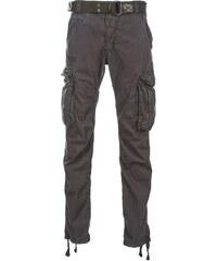 Deeluxe Cargo trousers TROPERY Deeluxe