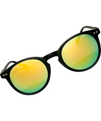 Cheapo Mavericks Sonnenbrille