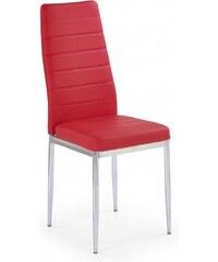 Halmar K70C (červená)