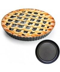 UTC Forma na koláč 390126 (šedá)