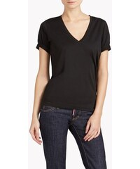 DSQUARED2 T-shirts manches courtes s72gc0904s22427900