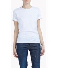 DSQUARED2 T-shirts manches courtes s72gc0903s22427100