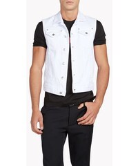 DSQUARED2 Vestes s71fb0255s39781100