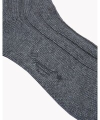 DSQUARED2 Chaussettes basses w15so10035442122