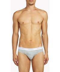 DSQUARED2 Slips dcl610020230