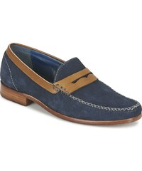 Barker Chaussures WILLIAM