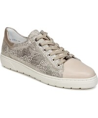 Ara Chaussures EWIDY