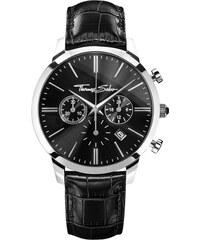 Thomas Sabo Chronograph REBEL SPIRIT CHRONO WA0242