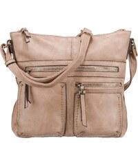 TOM TAILOR JASMINE Handtasche