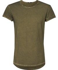 Tigha T Shirt Milo