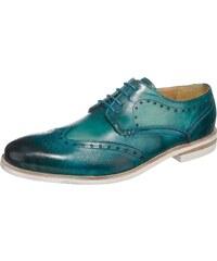 MELVIN & HAMILTON Scott 2 Business Schuhe