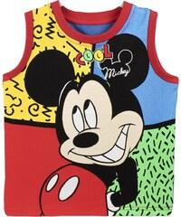 Disney Brand Chlapecké tílko Mickey Mouse