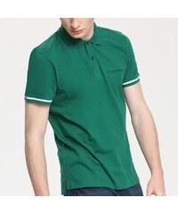 Top Secret Men's T-shirt Polo