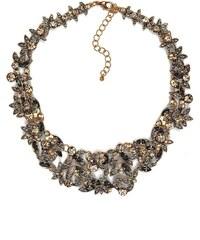 Top Secret Lady's Necklace