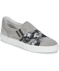 John Galliano Chaussures 7842