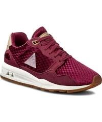 Sneakers LE COQ SPORTIF - Lcs R900 W Velvet 1520597 Ruby Wine