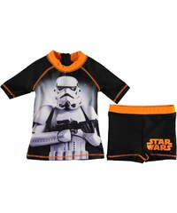 Character 2 Piece Swim Set Infant Star Wars