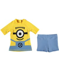 Character 2 Piece Swim Set Infant Minions