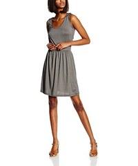 Bench Damen Kleid Superlative