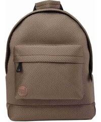 batoh MI-PAC - Neoprene Dot Khaki (003)